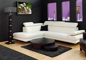 Dekoration Für Wohnzimmer : wanddeko wohnzimmer ideen ~ Sanjose-hotels-ca.com Haus und Dekorationen