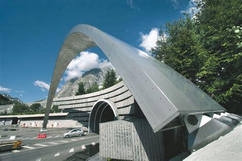 prix tunnel du mont blanc tarif tunnel mont blanc 2018 prix tunnel chamonix poids lourds