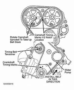 Jeep Wiring   2 5l Jeep Engine Diagram
