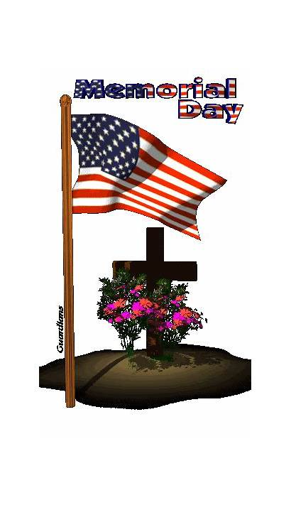 Memorial Flag American Veterans Parade Graphics Tomb