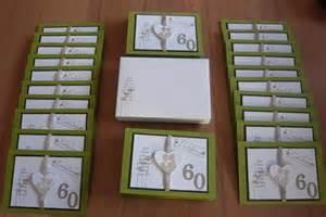 diamantene hochzeit einladungen karten diamantene hochzeit 8 stempelzauberei