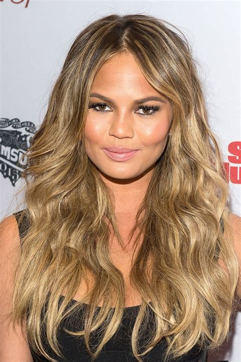 What Is The Best Cocktail Party Hairstyles For Long Hair 2018