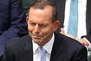 Abbott government sending mixed messages over spying ...