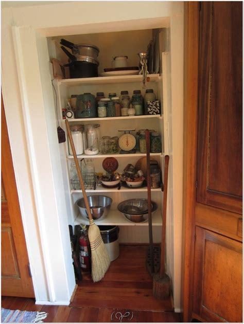 diy kitchen cabinet decorating ideas kitchen small kitchen pantry ideas diy room decor
