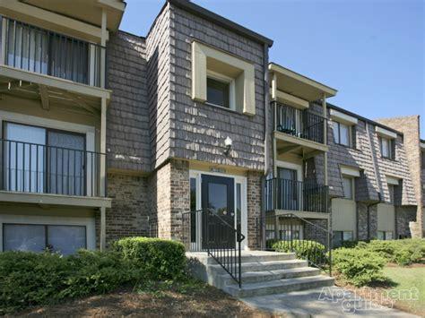 briargate condominiums rent columbia sc cmm realty