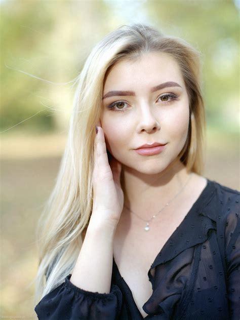 Zhenya Vladmodelslolita Art Nude Forum Models