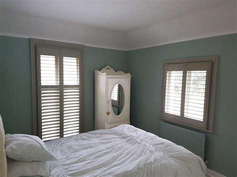 bedroom shutters childrens bedrooms baby nursery windows