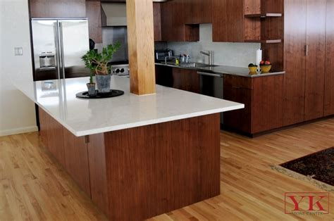 kitchen island with post kitchen remodel with island post focal point osborne wood 5218