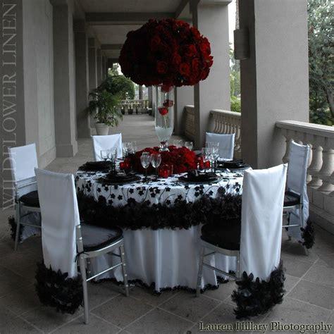 black lanterns for wedding decorations chinese lantern