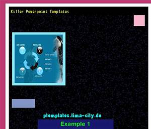 U041f U0438 U043d  U043d U0430  U0434 U043e U0441 U043a U0435 Powerpoint Templates