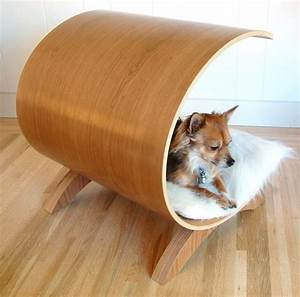 feeling inspired distracted by design With cool dog beds for small dogs