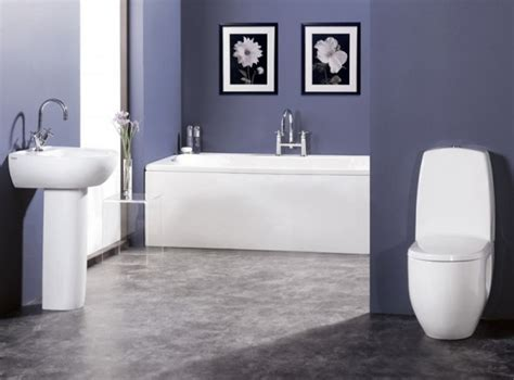 Best Modern Bathroom Colors by Bathroom Paint Ideas In Most Popular Colors Midcityeast