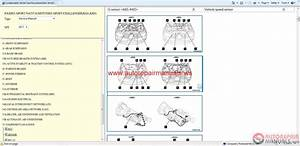 Mitsubishi Pajero Sport 2011 Service Manual