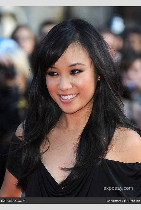 Image - Ellen Wong.jpg - The Carrie Diaries Wiki - Wikia
