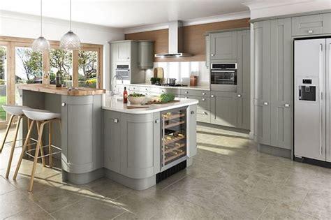 tiles design of kitchen 153 best kitchen designs images on kitchen 6206