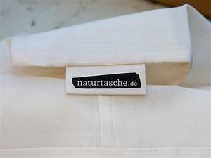 Käse Aufbewahren Ohne Plastik : obst und gem sebeutel brotbeutel verpackungsfrei einkaufen verpackungsfrei ~ Watch28wear.com Haus und Dekorationen