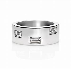 At the threshold of father39s day men39s collection for Harry winston mens wedding rings price
