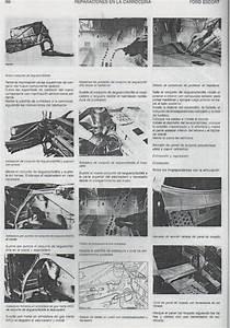 Descargar Manual De Taller Ford Escort    Zofti