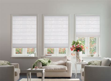 luxaflex roman shades capricorn screens awnings  blinds