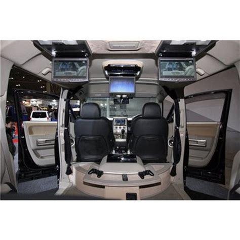 Modifikasi Mitsubishi Delica by Spesifikasi Mitsubishi Delica D 5 Spesifikasi Modifikasi