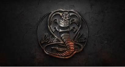 Cobra Kai Phone Wallpapers Backgrounds