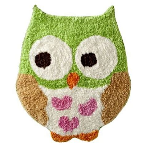 circo owl bathroom accessories 17 best images about owl nursery on drawer
