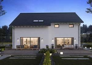 Haus Kaufen Rangsdorf : massa haus vertriebspartner frederic sieber rangsdorf immobilien bei ~ A.2002-acura-tl-radio.info Haus und Dekorationen