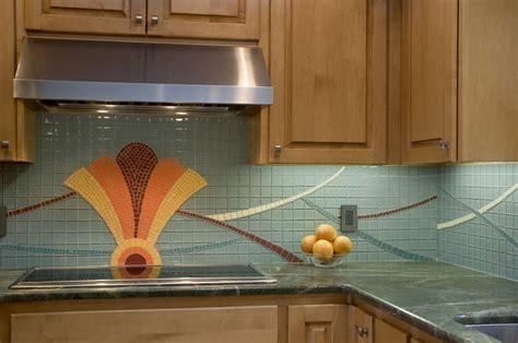 made deco kitchen backsplash by adamo