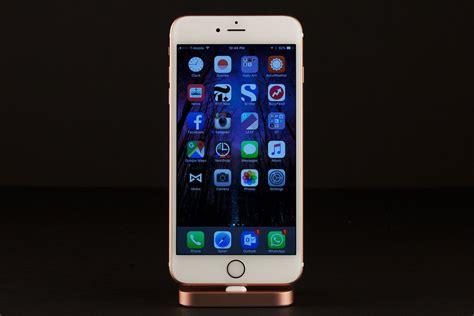 iphone 6 6s professional iphone repair buffalo ny free screen
