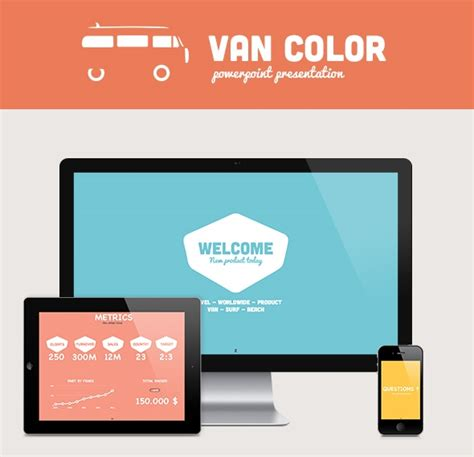 cool templates free download awesome free powerpoint templates the highest quality