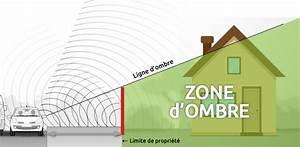 Mur Végétal Anti Bruit : dimensionner son mur anti bruit silenzo mur anti bruit ~ Premium-room.com Idées de Décoration