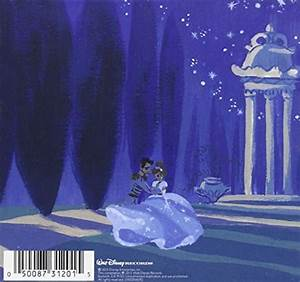 Top 10 Best Walt Disney Records The Legacy Collection ...