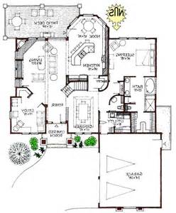 energy efficient house designs energy efficient house plans rani guram green architecture