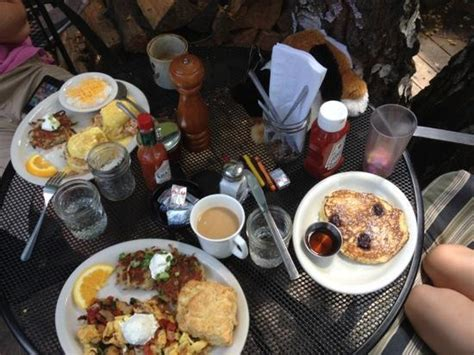 tin shed cafe portland menu prices restaurant reviews tripadvisor