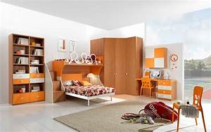 idee deco chambre ado fille moderne With chambre d ado fille 12 ans