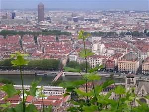 Lyon Negoce Auto : taux de ch mage lyon 8 1 ~ Gottalentnigeria.com Avis de Voitures