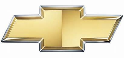 Chevy Bowtie Chevrolet Emblem Camaro Clip Clipart