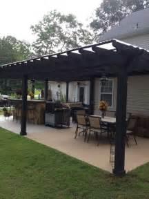 outdoor patio ideas pinterest best outdoor patio