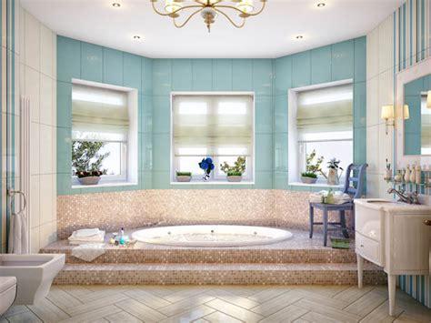 Blue Beige Bathroom Ideas by 5 ว ธ เนรม ตห องน ำให สวยว งท นใจ ง ายเว อร Haak Square