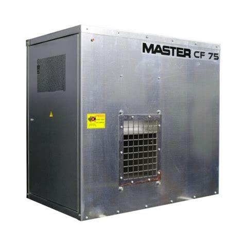 riscaldamento capannoni generatori calda per capannoni spazio
