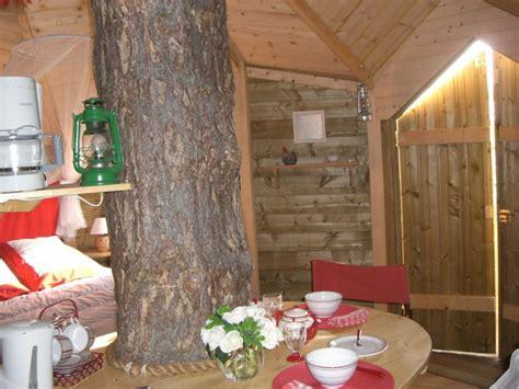 chambres dans les arbres chambre d 39 hôtes à etretat en normandie location chambre d