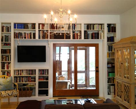 black billy bookcase with doors bookshelf with doors transform your ikea billy bookcase with these 11 diy