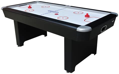 air hockey and football table 3 in 1 games table football table pool air hockey