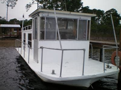 Houseboat Manufacturers by Classic Houseboat Manufacturers What Brand Model Or