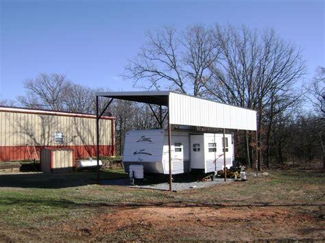 Storage Shed Companies Okc by Oklahomacitycarports