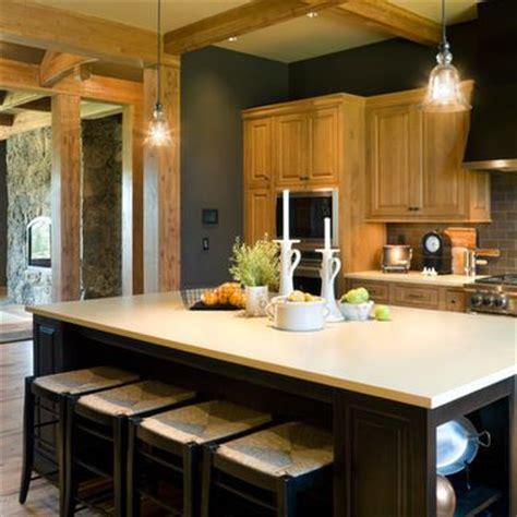 kitchen design pictures remodel decor  ideas page
