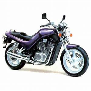 Suzuki Vx800 - Service Manual    Repair Manual