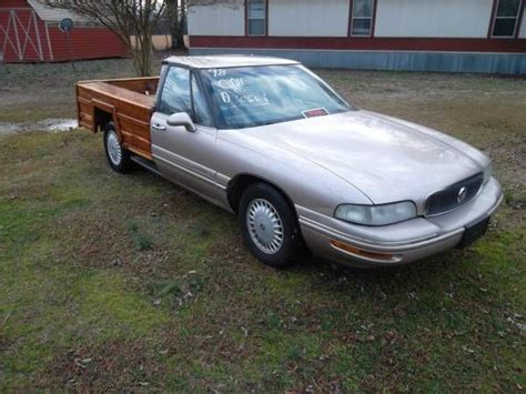 auto body repair training 1998 buick century seat position control this 1998 lesabre truck will kill all joy in your life the news buicks car fails car