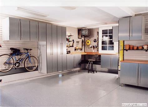 High Quality Garage Remodel Ideas #2 Garage Remodeling