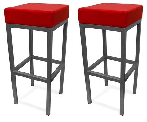 counter height kitchen sets leather bar stools with nailheads cabinet hardware